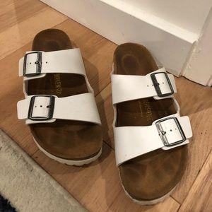 a64678a13a08dc Birkenstock Shoes